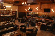 rotating-img-integrity-investment-group_primming-cigar-lounge-bar.jpg